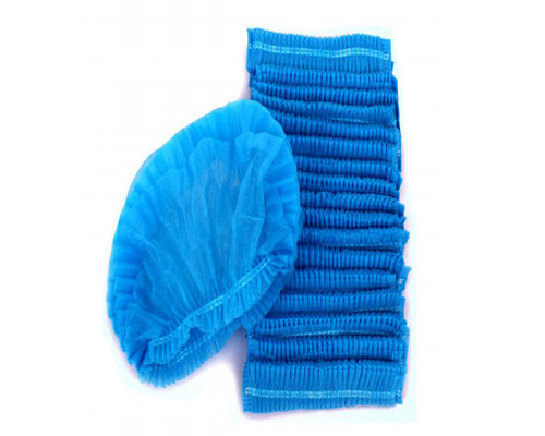 Bouffant scrub hats – Avail comfortable and long-lasting ones for yourself