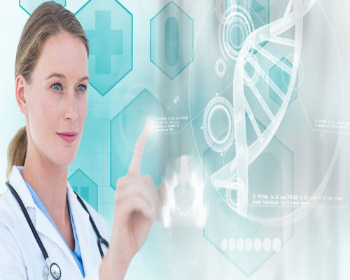 Disposable Medical Products: Sustain The Sanitary Standards of Your Healthcare Institution
