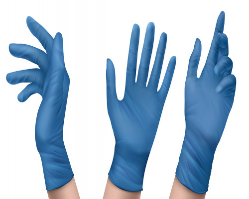 How disposable medical products add value to the medical industry?