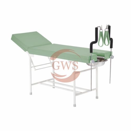 Examination Couch & Tables