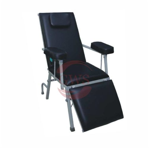 Blood Donor Chairs