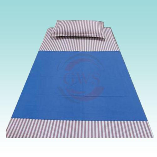 Bed Sheet Color