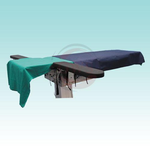 T Linen Sheet