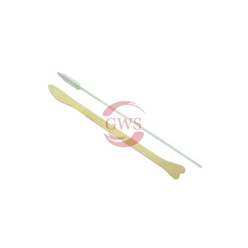 Cytobrush /Endocervical Brush