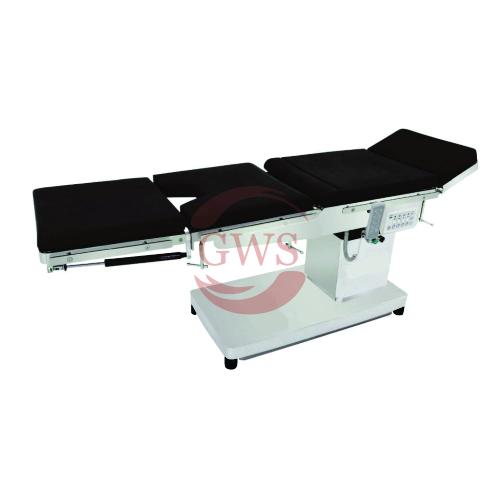 Electric OT Table Advanced