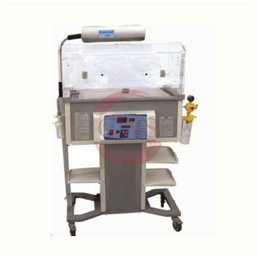 Infant Incubator-INC18