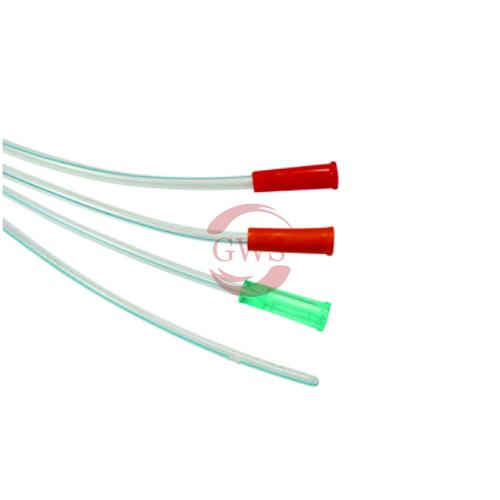 Nelaton Catheter Manufacturer