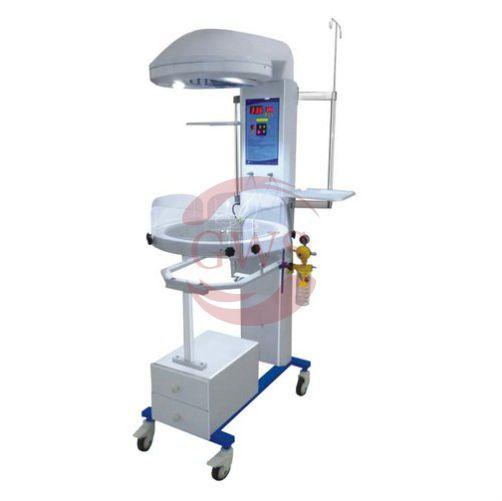 Open Care System-OCS 21