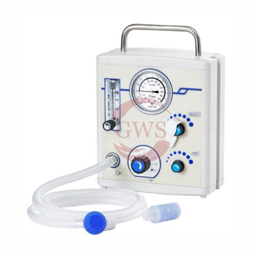 RESPO(PRO)-Infant Resuscitator