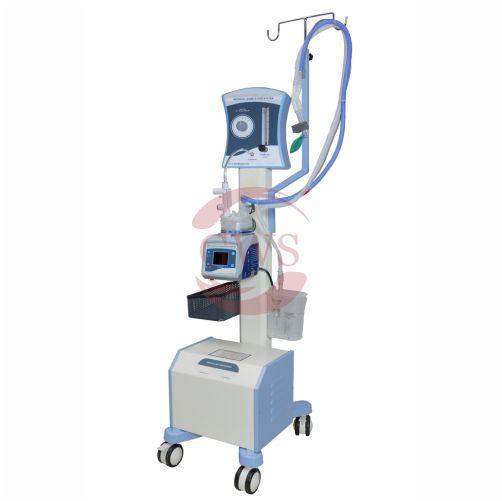 RESPO-CARE | Infant Bubble CPAP System