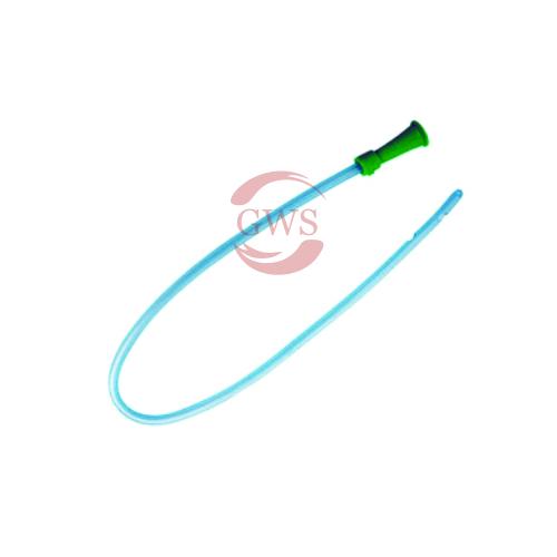 Urethral Catheter Manufacturer