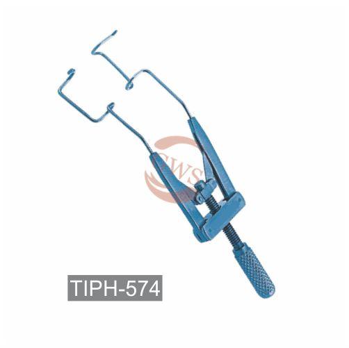 Liebermen K-Wire Adjustable