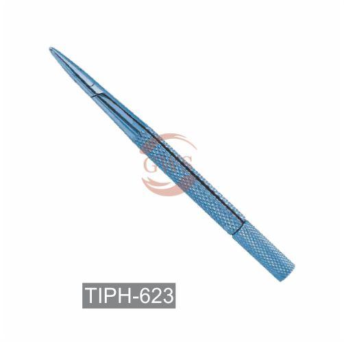 Swiss Model Blade Breaker