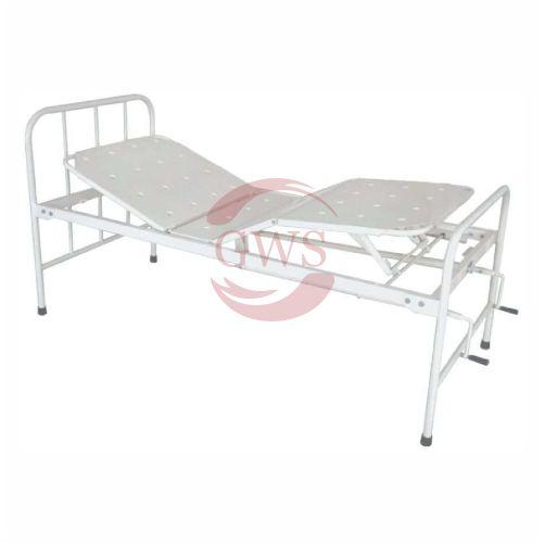Two Functional Fowler Bed Mechanical Standard (Tubular Panels)
