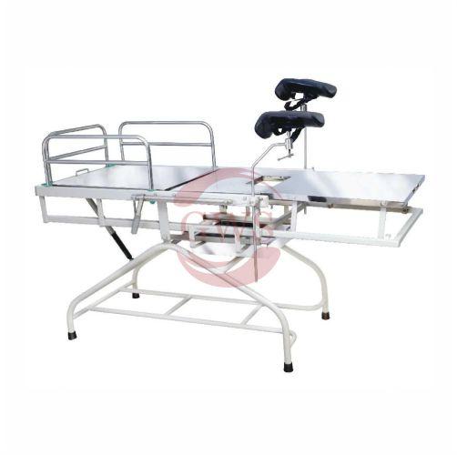 Obstetrics / Labour Table