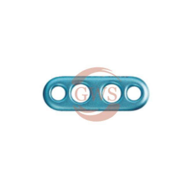 ACL(Endo) Button